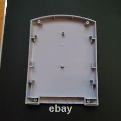 All-Star Baseball 2001 Nintendo 64 N64 Long Cartridge Development Prototype Cart