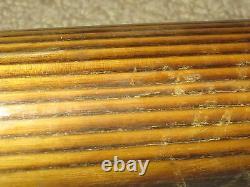 Don Baylor Game Used Baseball Bat