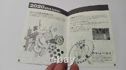 NEO GEO AES Super Baseball 2020 (JAP)