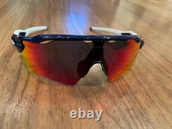 World Baseball Classic USA Game Used Oakley Sunglasses With Case Petco